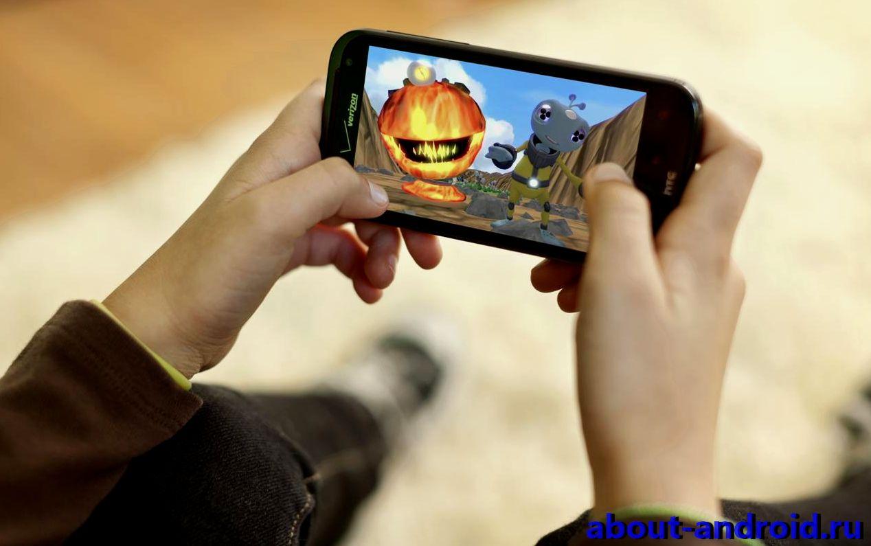 Лучшие мобильные игры на андроид без интернета
