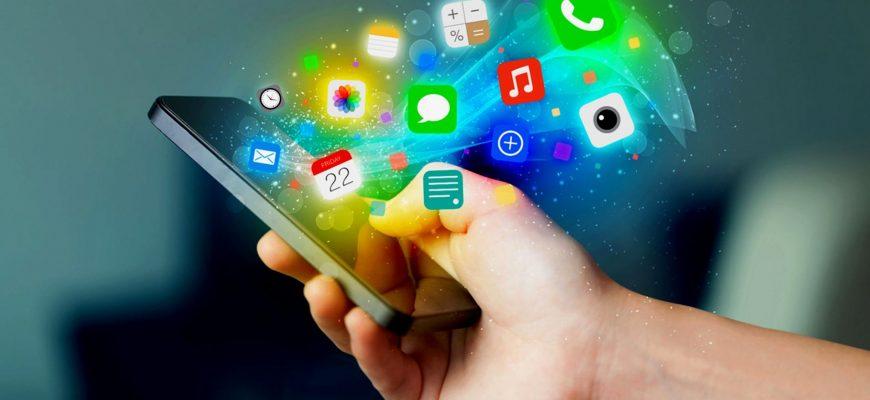 Почему приложения вылетают на андроид